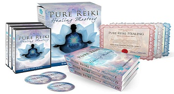 Pure-Reiki-Healing-Review