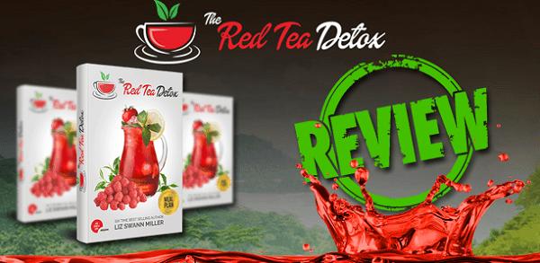 The-Red-Tea-Detox